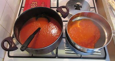 Суп-экспресс