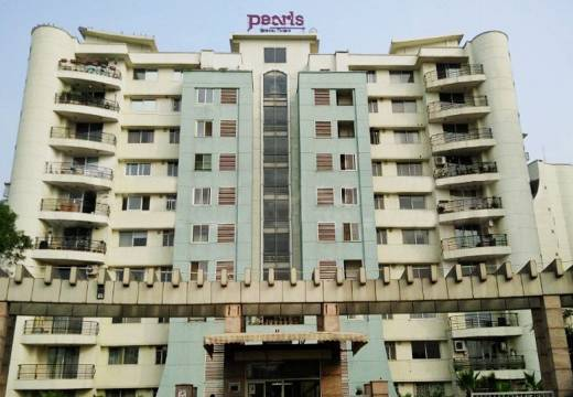 Public Notice for Sale of properties of Pacl Ltd Hindi