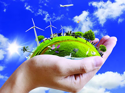 Solidariedade Sincrônica e Diacrônico no Direito Ambiental
