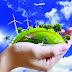 Solidariedade Sincrônica e Diacrônica no Direito Ambiental