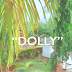 Download | Single sally & Harry vice-Dolly | Video