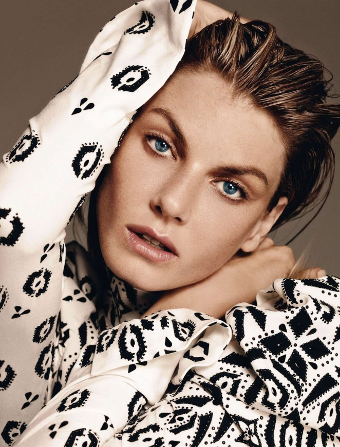facebo angela lindvall born - 662×871