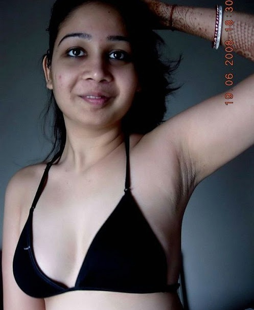 Desi Girls Unseen Hot Hot Photos