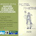 Presentación de Cinosargo Ediciones en la FIL de Guadalajara 2018: Hotel Hastings de Eduardo Padilla