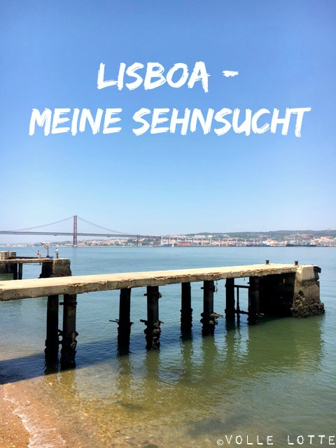 Sardinha, Sardinen, Tomaten, Rezept, Kochen, Portugal, saudade, Sehnsucht, Stadt
