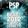 Dr. Lewis Obi Featured in Plastic Surgery Practice Magazine's December Issue