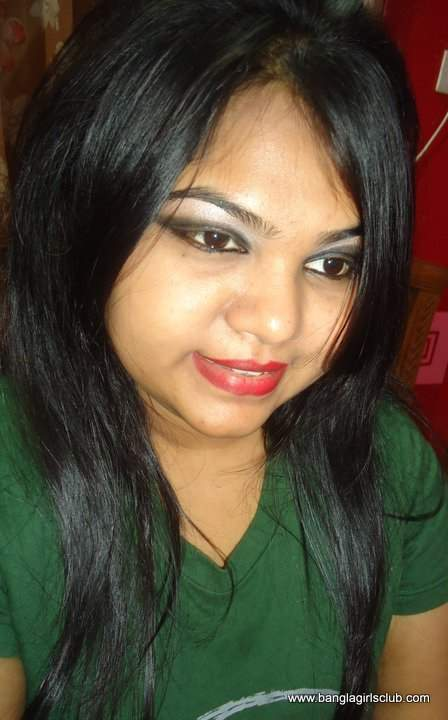Most Beautiful Bangladeshi Fat Girl  Sexyblogger-6824