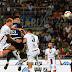 Lautaro marca, Internazionale vence Cagliari e segue à caça da Juventus