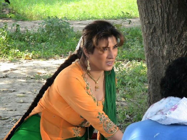 Prabhasmyhero Blog Prabhas Awesome Hd Stills Without: Hot Mujra: Hina Shaheen Hot Unseen HD Mujra Meri Sass Da Munda