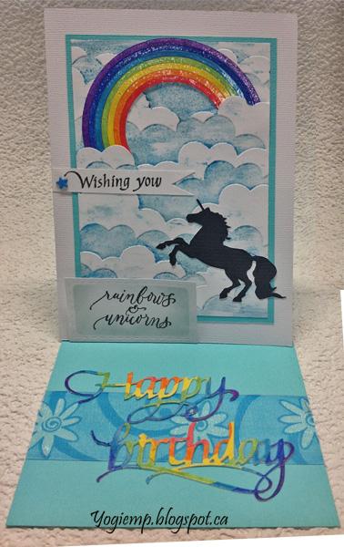 http://yogiemp.com/HP_cards/RainbowMakerClass/RainbowMaker_Day3_Rainbow_ECDHappyBirthday_WishingYou.html