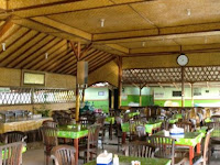 Lowongan Kerja Rumah Makan Terbaru di Lampung