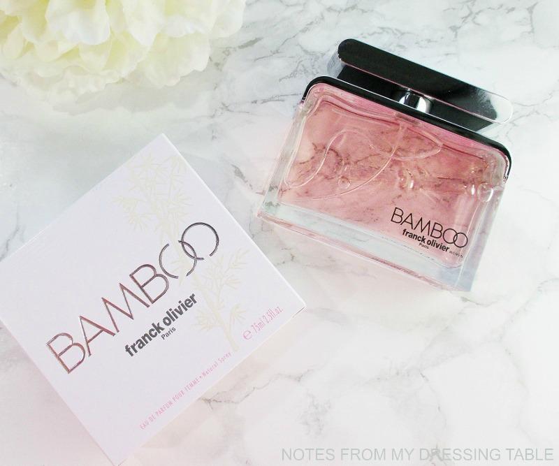 fragrance-outlet-bamboo-bottle-box