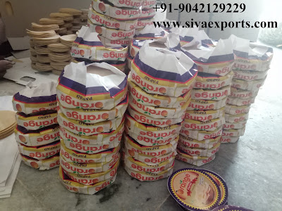 appalam manufacturers in india, papad manufacturers in india, appalam manufacturers in tamilnadu, papad manufacturers in tamilnadu, appalam manufacturers in madurai, papad manufacturers in madurai, appalam exporters in india, papad exporters in india, appalam exporters in tamilnadu, papad exporters in tamilnadu, appalam exporters in madurai, papad exporters in madurai, appalam wholesalers in india, papad wholesalers in india, appalam wholesalers in tamilnadu, papad wholesalers in tamilnadu, appalam wholesalers in madurai, papad wholesalers in madurai, appalam distributors in india, papad distributors in india, appalam distributors in tamilnadu, papad distributors in tamilnadu, appalam distributors in madurai, papad distributors in madurai, appalam suppliers in india, papad suppliers in india, appalam suppliers in tamilnadu, papad suppliers in tamilnadu, appalam suppliers in madurai, papad suppliers in madurai, appalam dealers in india, papad dealers in india, appalam dealers in tamilnadu, papad dealers in tamilnadu, appalam dealers in madurai, papad dealers in madurai, appalam companies in india, appalam companies in tamilnadu, appalam companies in madurai, papad companies in india, papad companies in tamilnadu, papad companies in madurai, appalam company in india, appalam company in tamilnadu, appalam company in madurai, papad company in india, papad company in tamilnadu, papad company in madurai,  appalam factory in india, appalam factory in tamilnadu, appalam factory in madurai, papad factory in india, papad factory in tamilnadu, papad factory in madurai, appalam factories in india, appalam factories in tamilnadu, appalam factories in madurai, papad factories in india, papad factories in tamilnadu, papad factories in madurai,  appalam production units in india, appalam production units in tamilnadu, appalam production units in madurai, papad production units in india, papad production units in tamilnadu, papad production units in madurai, pappadam manufacturers i