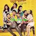 Gorobini Ma Song Lyrics - Jio Pagla (2017) Bangla Movie