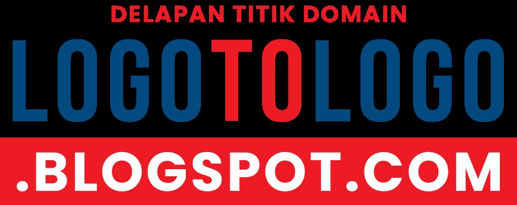 Logo to Logo