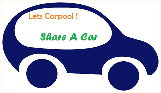 Ridemix Carpooling Bangalore Delhi Mumbai Pune