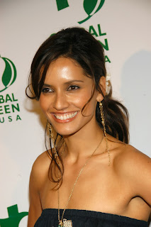 Leonor Varela photo