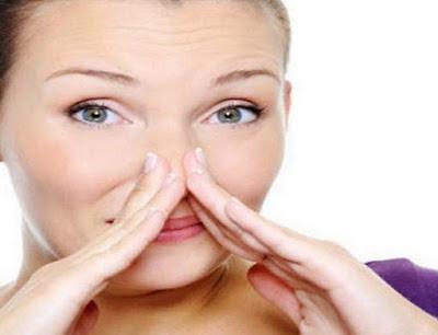 Tips Mudah Bikin Hidung Mancung Tanpa Operasi