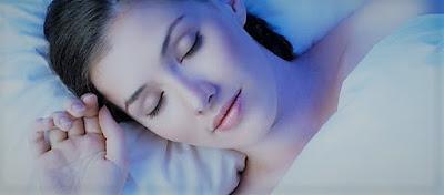 Come dormire con il caldo: consigli utili