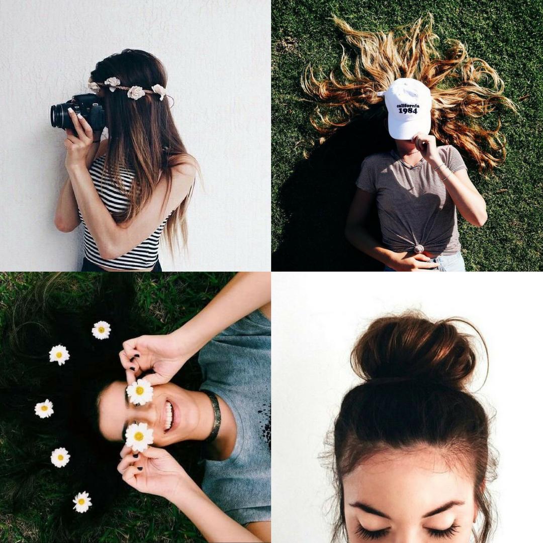 fotos-sozinha