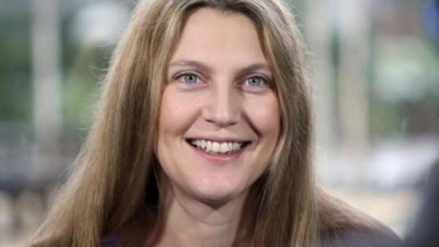 Ελληνίδα επιστήμονας ανακάλυψε τα γονίδια της οστεοαρθρίτιδας