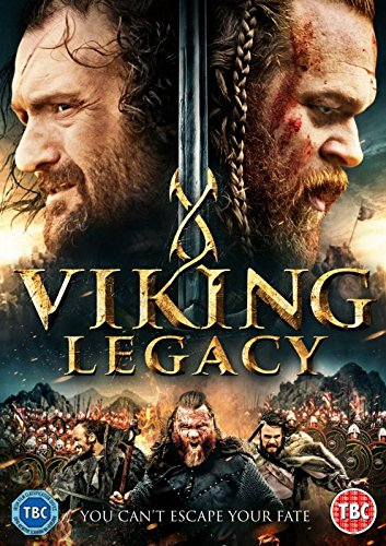 Download Viking Legacy