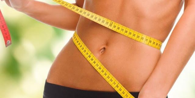 fitness femme perdre du poids taille fine perdre de la graisse