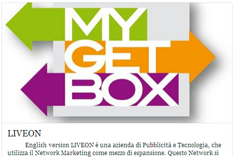 mygetbox