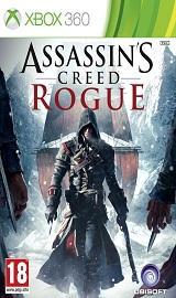 8c9e53aee2a19fcc6af67371820c525e4fd88305 - Assassins.Creed.Rogue.XBOX360-iMARS