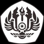 Will_Back: logo