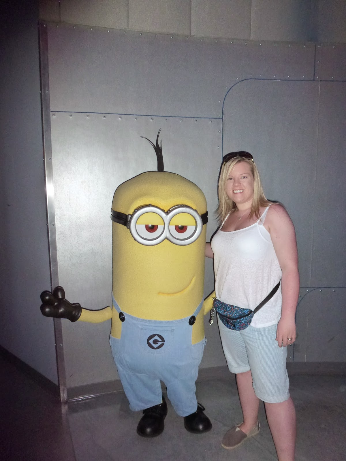 minion-character-meet