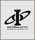 InfoGalactic