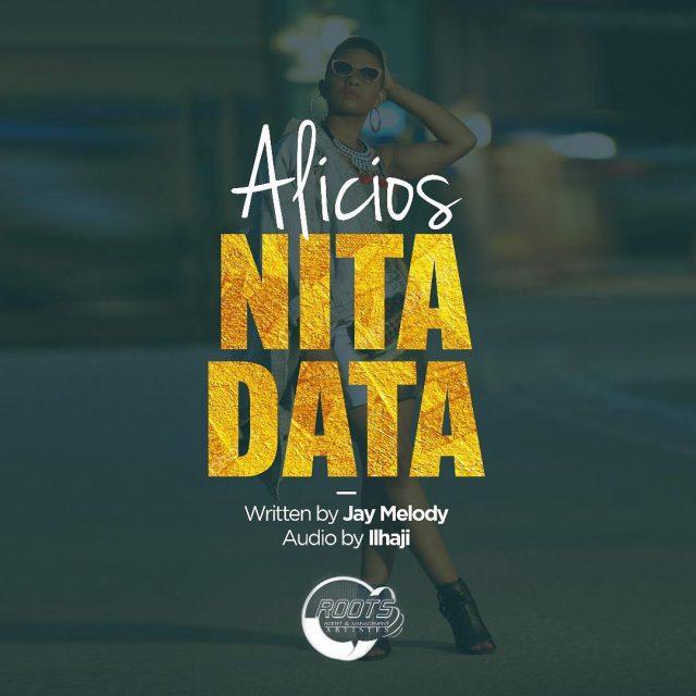 Alicios – Nitadata | Audio Download