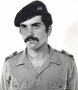 Luís Graça   Camaradas da Guiné  Guiné 61 74 - P19305  Tabanca ... 3a12ae271be