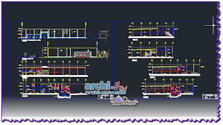 download-autocad-cad-dwg-file-maxi-warehouse