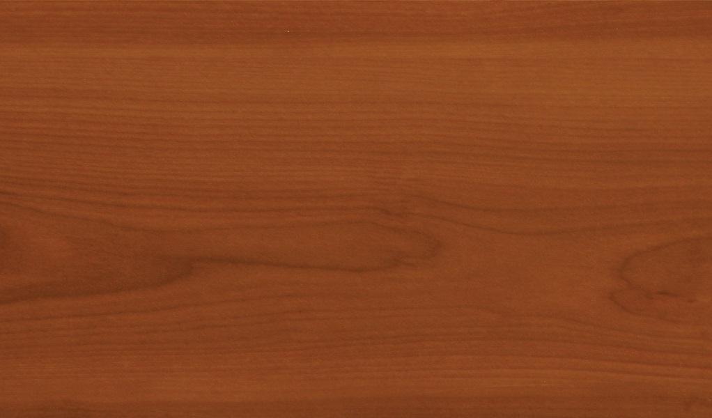 Texturas y colores de tableros de melaminas para muebles for Melamina color marmol