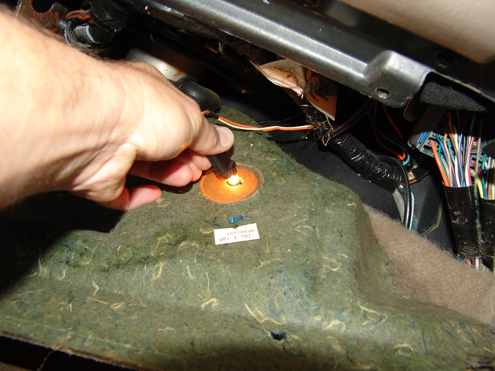 chevy cavalier stereo wiring diagram free download 2003 pontiac abs wiring diagram free download