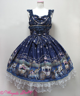 mintyfrills, kawaii, cute, lolita fashion, sweet, dress, release,