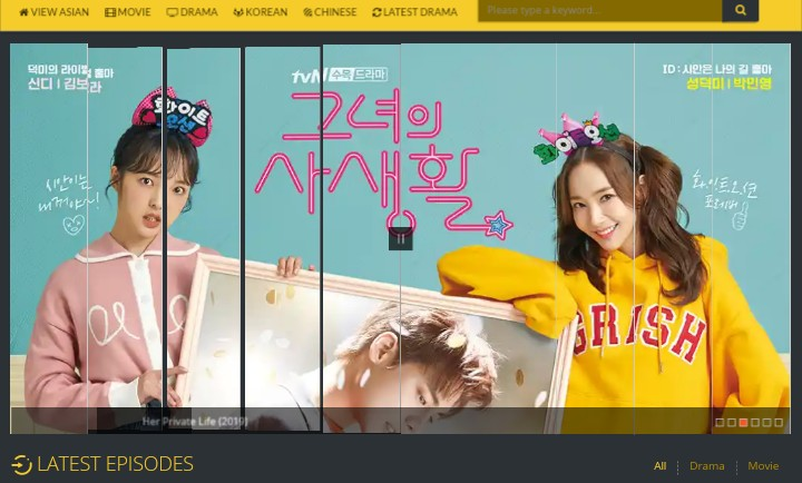 15 Best Sites To Download / Watch Korean Drama For Free || How To