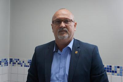 Resultado de imagem para dr alberes caruaru