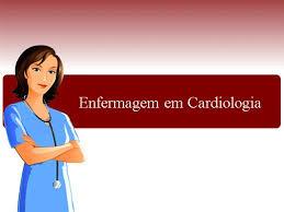 A especialização em Enfermagem em Cardiologia
