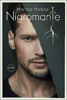 http://marthamolinaautora.blogspot.com/2016/03/titulo-nigromante-genero-romance.html