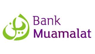 Kode Bank Muamalat Untuk Transfer dari Rekening Lain