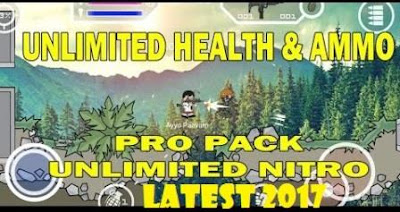 Mini-Militia-Unlimited-Health-Mod-2017-KK