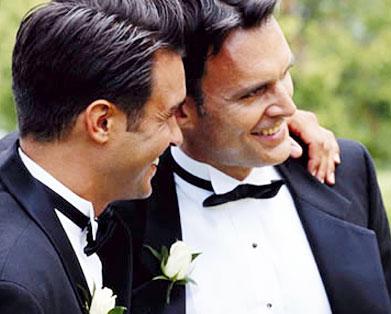 new york matrimonio gay