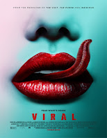 pelicula Viral (2016)