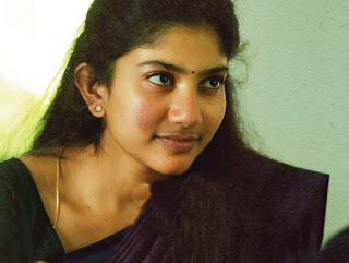 Sai Pallavi Shocking Remuneration For Next Movie