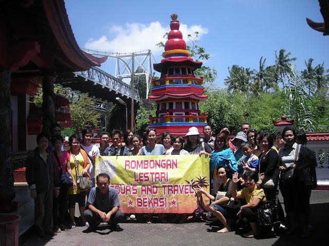 Tour And Travel Siena Wisata Siena Wisata Bali Overland