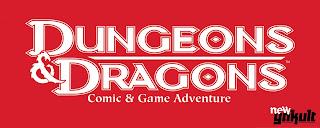 http://new-yakult.blogspot.com.br/2015/10/dungeons-dragons-2010.html