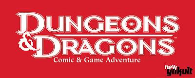http://new-yakult.blogspot.com.br/2017/07/dungeons-dragons-2010-finalizada.html